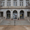 Stephens_County_Courthouse_front-door_RAW0291