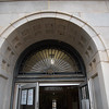 Stephens_County_Courthouse_arched-front_door_RAW0300