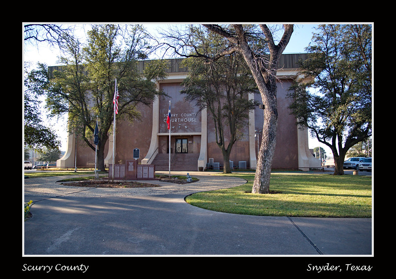 Scurry_County_Courthouse_BN_RAW0482