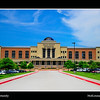Collin County:  McKinney, Texas