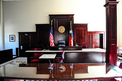 Tyler_County_Courthouse_Courtroom_Bench_RAW8430