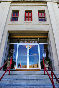 Tyler_County_Courthouse_Front-door_Name_RAW8433