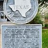 Washington_County_Courthouse_historical_marker_RAW2599