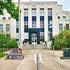 Washington_County_Courthouse_front_RAW2598