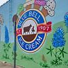 Brenham_Downtown_Blue-Bell_mural_RAW2592