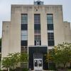Washington_County_Courthouse_west-side_RAW2597