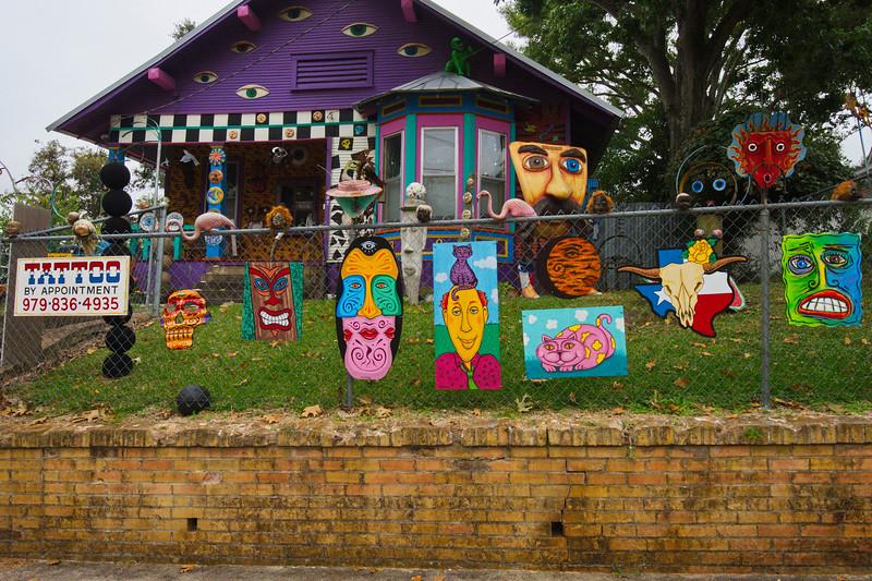 Brenham_Purple_House_Art_Museum_RAW2577