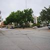 Washington_County_Square_RAW2595