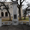 Young_County_Courthouse_Confederate_Soldiers_memorial_RAW0314