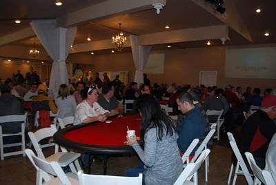 Texas Hold 'Em play2