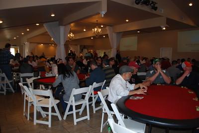 Texas Hold 'Em play1