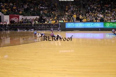 Advanced Teams of Tomorrow @ Baylor Jan 21, 2012 (23)