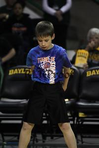 Advanced Teams of Tomorrow @ Baylor Jan 21, 2012 (3)