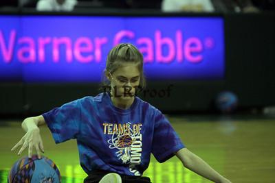 Advanced Teams of Tomorrow @ Baylor Jan 21, 2012 (18)