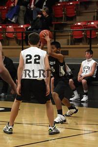 Smith Middle School vs Kerr Dec 6, 2010 (15)