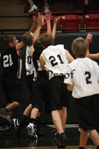 Smith Middle School vs Kerr Dec 6, 2010 (52)