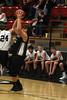 Smith Middle School vs Kerr Dec 6, 2010 (5)