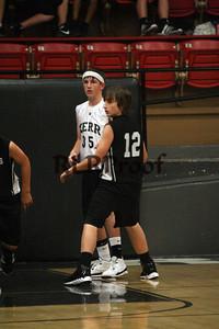 Smith Middle School vs Kerr Dec 6, 2010 (46)