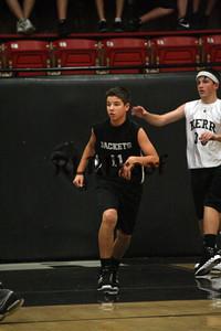 Smith Middle School vs Kerr Dec 6, 2010 (47)