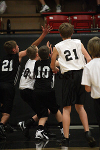 Smith Middle School vs Kerr Dec 6, 2010 (51)