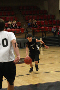 Smith Middle School vs Kerr Dec 6, 2010 (17)