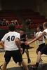 Smith Middle School vs Kerr Dec 6, 2010 (19)