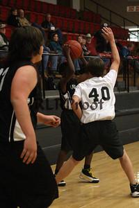 Smith Middle School vs Kerr Dec 6, 2010 (14)