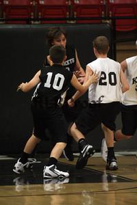 Smith Middle School vs Kerr Dec 6, 2010 (40)