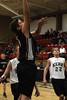 Smith Middle School vs Kerr Dec 6, 2010 (11)