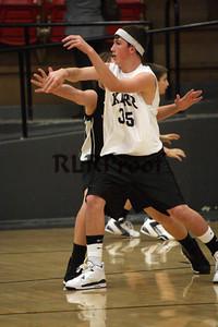 Smith Middle School vs Kerr Dec 6, 2010 (41)
