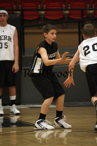 Smith Middle School vs Kerr Dec 6, 2010 (38)