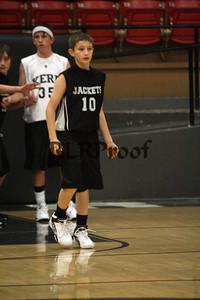 Smith Middle School vs Kerr Dec 6, 2010 (36)
