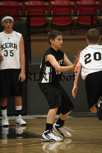 Smith Middle School vs Kerr Dec 6, 2010 (39)