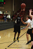 Smith Middle School vs Kerr Dec 6, 2010 (24)