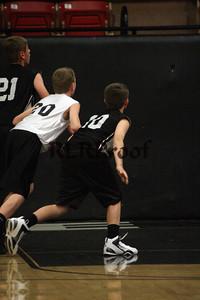 Smith Middle School vs Kerr Dec 6, 2010 (49)
