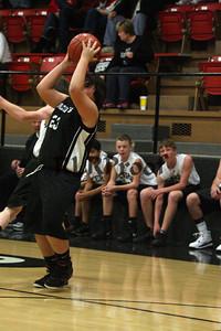 Smith Middle School vs Kerr Dec 6, 2010 (6)