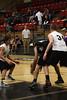 Smith Middle School vs Kerr Dec 6, 2010 (16)