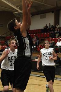 Smith Middle School vs Kerr Dec 6, 2010 (10)