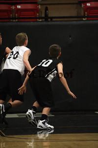 Smith Middle School vs Kerr Dec 6, 2010 (50)
