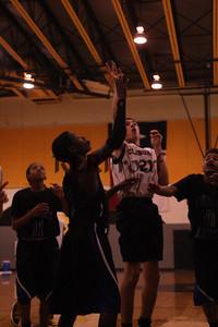 Smith Middle School vs Corwley Jan 24, 2011 (26)