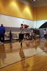 Smith Middle School vs Corwley Jan 24, 2011 (54)
