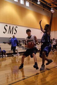 Smith Middle School vs Corwley Jan 24, 2011 (57)