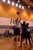 Smith Middle School vs Corwley Jan 24, 2011 (11)
