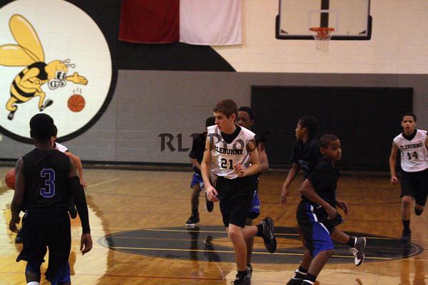 Smith Middle School vs Corwley Jan 24, 2011 (1)