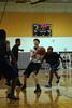 Smith Middle School vs Corwley Jan 24, 2011 (19)