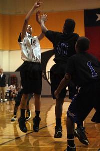 Smith Middle School vs Corwley Jan 24, 2011 (33)