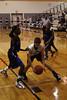 Smith Middle School vs Corwley Jan 24, 2011 (2)
