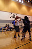 Smith Middle School vs Corwley Jan 24, 2011 (10)