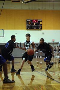 Smith Middle School vs Corwley Jan 24, 2011 (18)