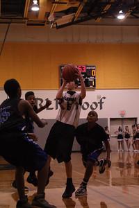 Smith Middle School vs Corwley Jan 24, 2011 (20)